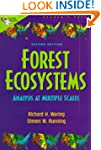 Forest Ecosystems: Analysis at Multip...
