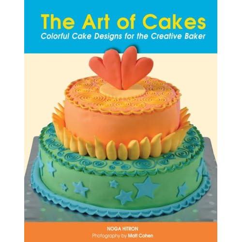 Cake Decorating For Dummies Cake Decorating For Dummies For Dummies
