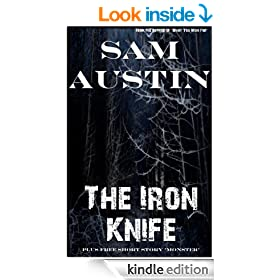 The Iron Knife
