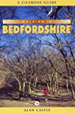Walking in Bedfordshire (Cicerone Guide)