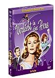 Verliebt in eine Hexe - Die komplette Season 2 (5 DVDs) title=