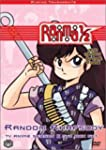 Ranma 1/2 - Random Rhapsody: The Comp...