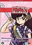 Ranma 1/2 - Random Rhapsody: The Comp...
