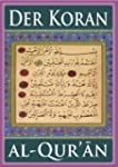Der Koran (F�r eBook-Leseger�te optim...