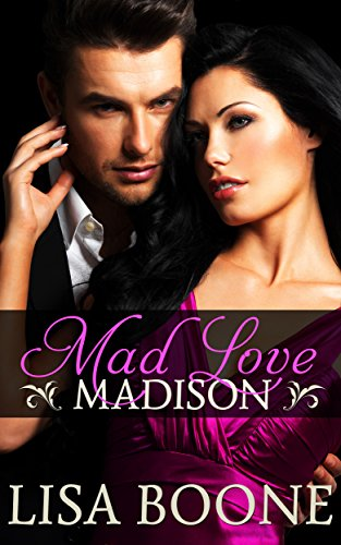 Mad Love: Madison