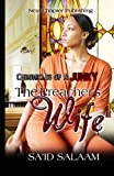 img - for the preachers wife (Chronicles of a Junky) book / textbook / text book