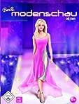 Barbie: Modenschau