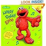 Hokey Pokey Elmo (Pictureback(R))