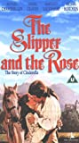 The Slipper And The Rose (1976) [VHS]