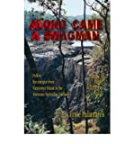 img - for [ ALONG CAME A SWAGMAN ] By Palamarek, Ernie ( Author) 2001 [ Paperback ] book / textbook / text book