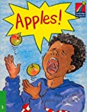 June Crebbin Apples! ELT Edition (Cambridge Storybooks)