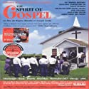 Abadia, Regine / Licide, Joseph - Spirit of Gospel (WS) [DVD]