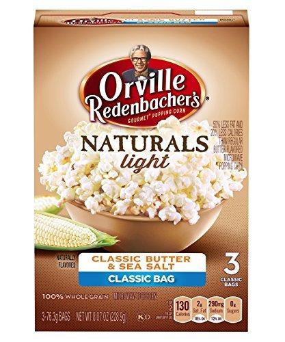 orville-redenbachers-naturals-light-classic-butter-sea-salt-763g-bags-3-count-by-orville-redenbacher