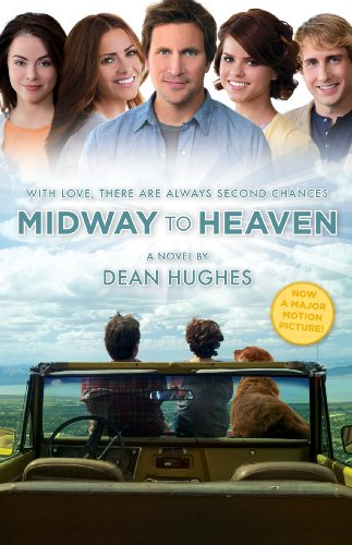 Midway to Heaven, Dean Hughes