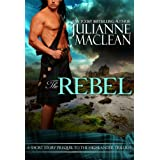 The Rebel (Highlander short story)