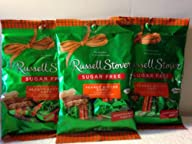 Russell Stover Sugar Free Peanut Butt…
