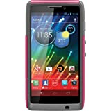 OtterBox 77 20144 Commuter Series Case for Motorola RAZR HD 1 Pack Retail