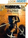 Thorgal 03  Les trois vieillards du p...