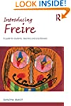 Introducing Freire: A guide for stude...