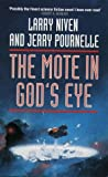 img - for The Mote in God's Eye book / textbook / text book