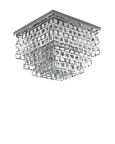 Moderne verlichting plafondspots Chic