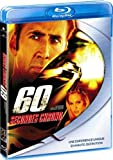 60 secondes chrono [Blu-ray]