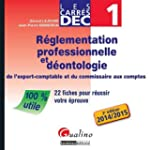 Carres dec 1 - reglementation profess...