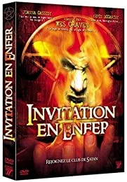 Invitation En Enfer