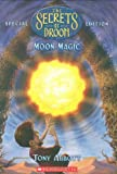Secrets of Droon Special Edition #5: Moon Magic