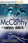 Corpus Delicti (English Edition)