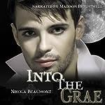 Into the Grae | Nicola Beaumont