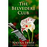 The Belvedere Clubby Ms Nicola Trwst