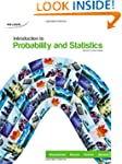 Introduction to Probability and Stati...