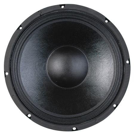 "Pro Audio 12"" Replacement Woofer For Pa, Dj, & Guitar Speaker 350W Peak"