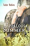 img - for Appaloosa Summer (Island Trilogy Book 1) book / textbook / text book