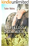 Appaloosa Summer (Island Trilogy Book 1)