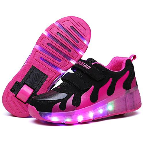 sgoodshoes-unisex-adults-led-light-inline-skate-trainer-kids-boy-led-wheels-shoes-girl-flashing-roll