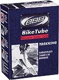 BBB チューブ 700X28/32C AV BTI-81 762809