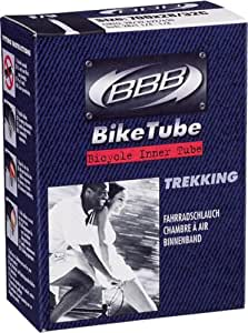 BBB チューブ 700X28/32C EV BTI-81 762812
