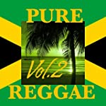 Pure Reggae Vol.2