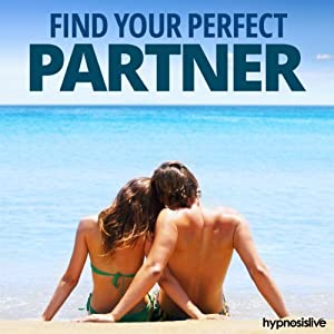 Find Your Perfect Partner Hypnosis: Connect with Your Ideal Match, Using Hypnosis | [Hypnosis Live]