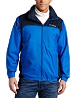 Columbia Men's Tall Glennaker Lake Packable Rain Jacket