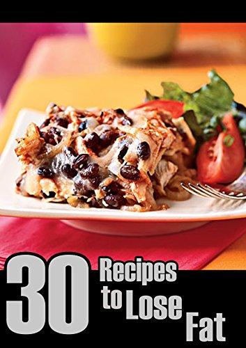 Cheap Nutritious Recipes