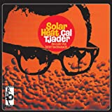 Solar Heat/Sounds Out Burt...