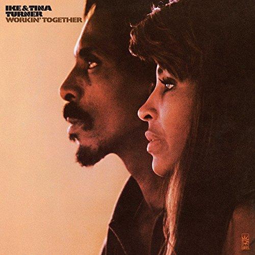 Tina Turner - Workin