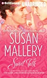 Sweet Talk (Bakery Sisters Series)
