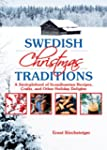 Swedish Christmas Traditions: A Smorg...