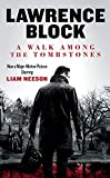 A Walk Among the Tombstones (Movie Tie-in Edition)