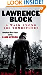 A Walk Among the Tombstones (Movie Ti...