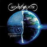 Division By Zero by Memento Waltz (2013-05-04)